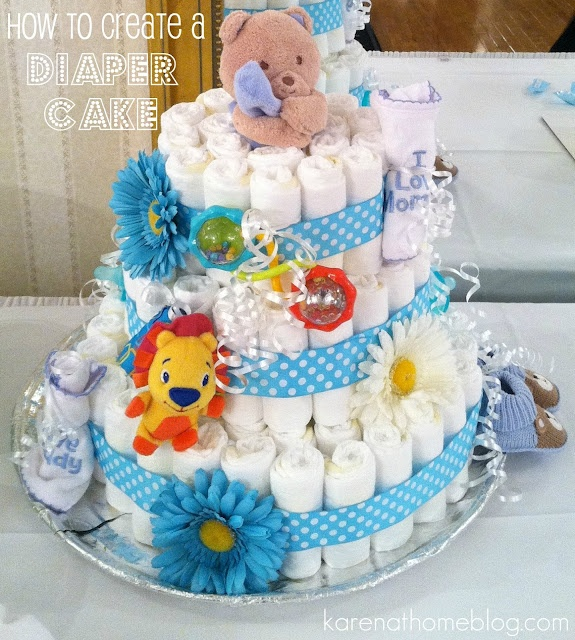 123 best images about Baby Shower Ideas on Pinterest