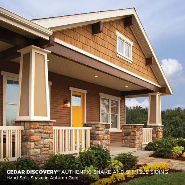 17 best images about siding and shake on pinterest for Cedar shingle prices
