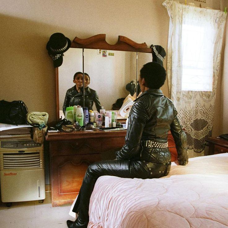 The 217 Best Weird Scene 7 Images On Pinterest Album Covers Dark