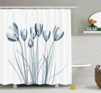 Bathroom shower curtains | Floral design shower curtains | Nautical themed shower curtains | Country shower curtains | Kids shower curtains | Stripes and Solid shower curtains | Shower curtain themes | Fabric shower curtains | Buy shower curtains online
