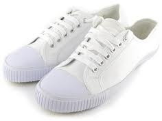Google Image Result for http://www.balconyshirts.co.uk/Gallery/product/Mens%2520Trainers/plimsoles-prodProduct.jpg