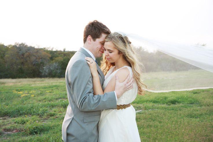 toronto_wedding_photographerimg_0422_02