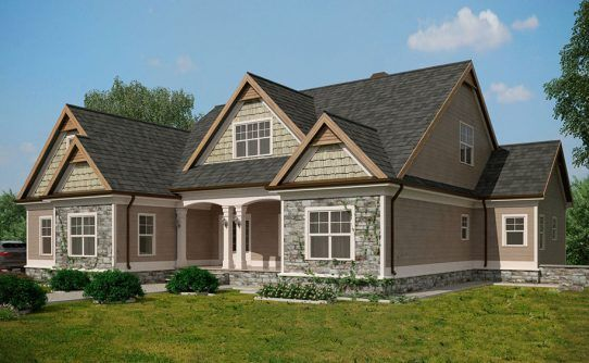 1000+ Ideas About Lake House Plans On Pinterest