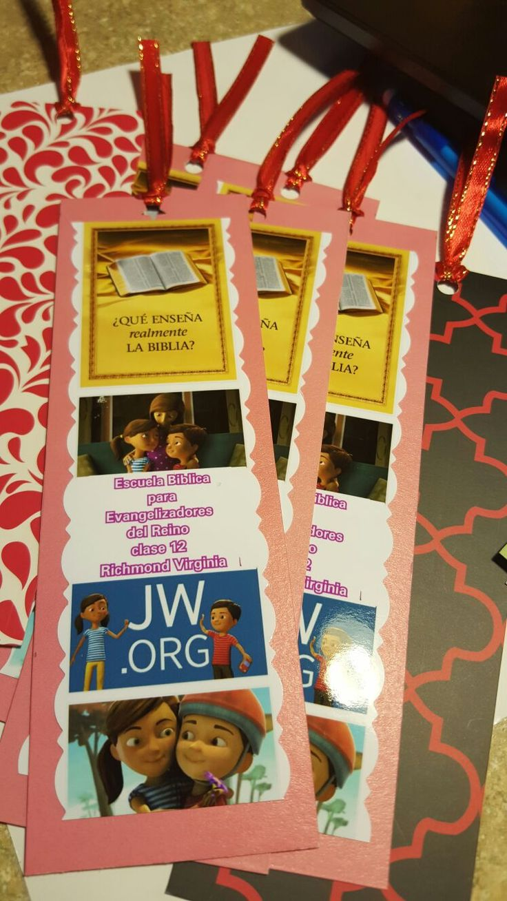 Special gift from jehova cadence lux - 3 10