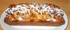 Verrukkelijke Appelcake Met Walnoten recept | Smulweb.nl