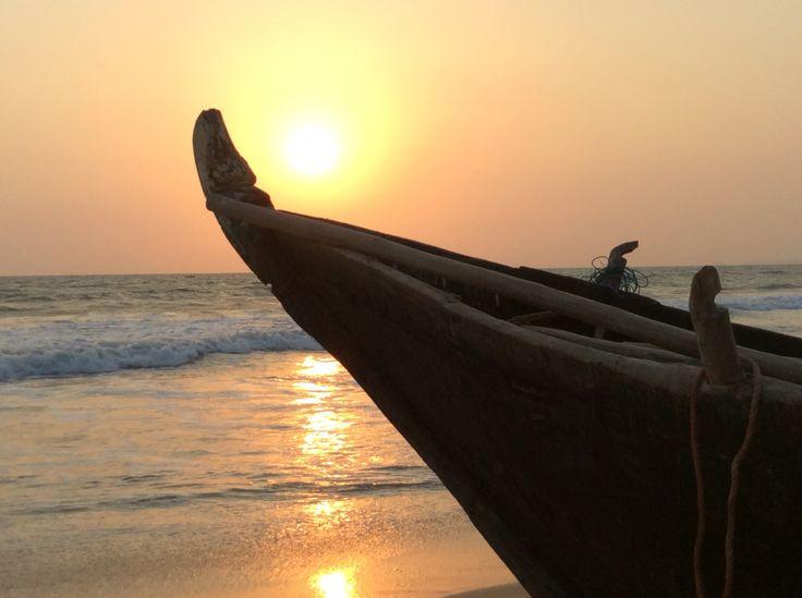 Benaulim l Goa