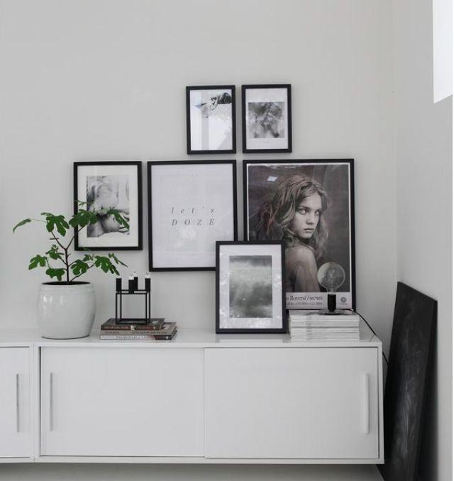 Entra en www.youcandeco.com ahora y descubre tus habilidades como interiorista.You Can Deco app es la aplicación gratuita de las reformas para diseñar salones y conocer su precio al instante.