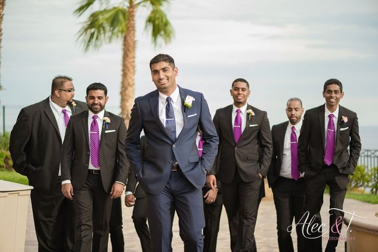 Los Cabos Alec and T photography. Daily Blog feature http://bit.ly/1QXAiEM #lizmooreweddings