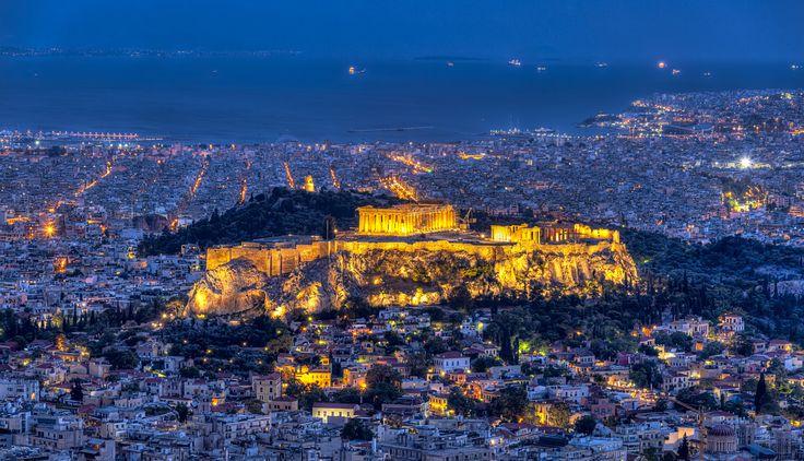 Rezultat iskanja slik za greece athens port