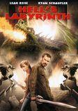 Hell's Labyrinth [DVD] [2008]