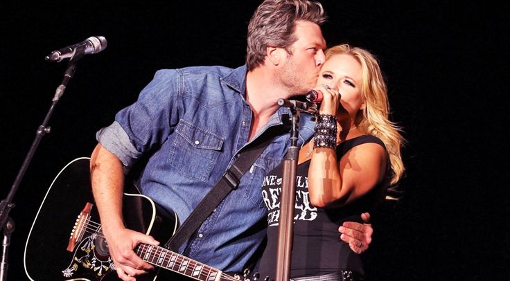 Country Music Lyrics - Quotes - Songs Miranda lambert - The Beautiful Love Story of How Blake Shelton and Miranda Lambert Came To Be - Youtube Music Videos http://countryrebel.com/blogs/videos/17847191-the-beautiful-love-story-of-how-blake-shelton-and-miranda-lambert-came-to-be
