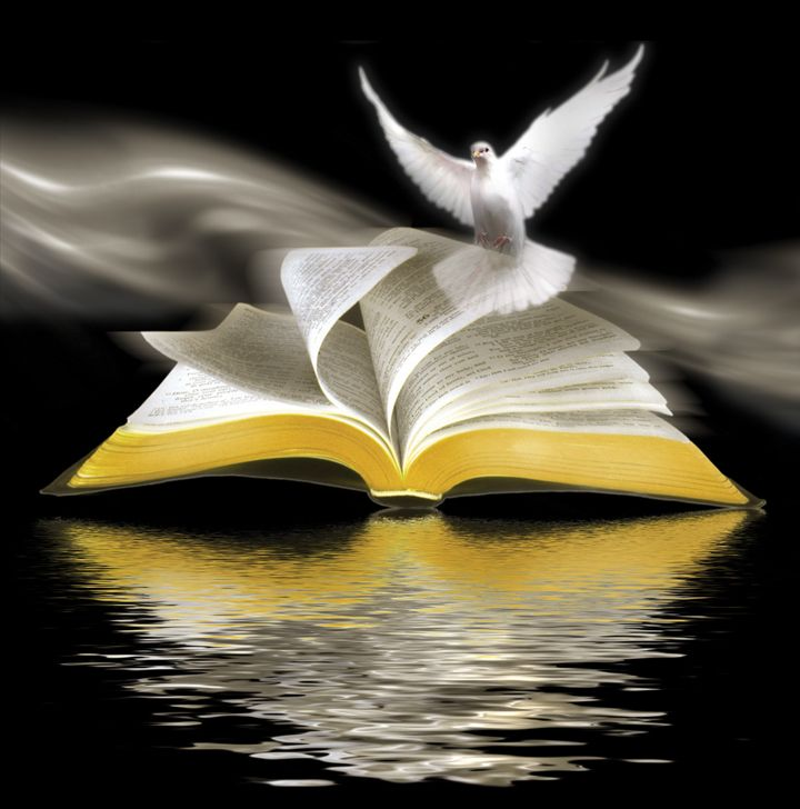 Revelation Publications - Free Downloads
