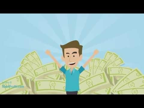 ✓Come funziona il Network Marketing   video spiegazione completa ITA - YouTube