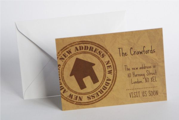 Visit our website for more moving cards design. http://homemovingcards.com/moving-card-designs.html