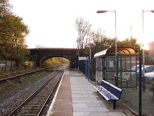 Burscough Junction railway station.JPG