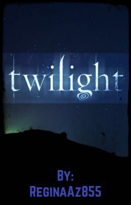 """I just posted """"What's Wrong With Them?"""" for my story """"TWILIGHT  [BTS & VIXX FF]"""". http://my.w.tt/UiNb/OG4fRjBlXz"""