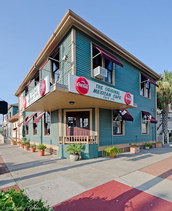 2008 Idea House In Galvestion Texas: 48 Best Galveston Images On Pinterest