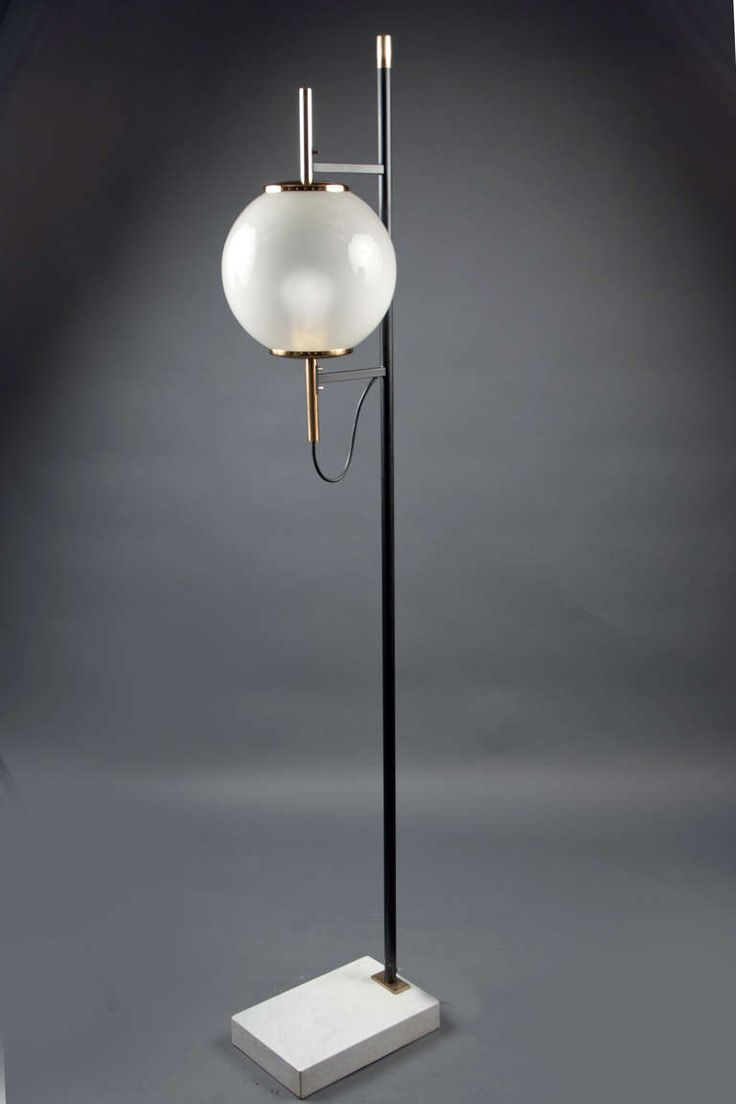 1000+ ideas about Glass Floor Lamp on Pinterest Floor Lamps ... - ^