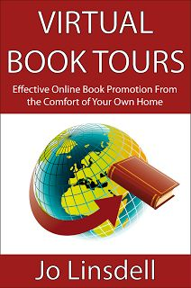 """Guest post """"Promoting a Virtual Book Tour"""". In this post I offer a list of ways you can promote your virtual book tour and maximise your chances of success. http://thebookshelfmuse.blogspot.it/2013/09/promoting-virtual-book-tour.html"""