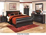 #ad  #2: Ashley Huey Vineyard Queen Bedroom Set with Sleigh Bed Dresser Mirror and Nightstand in  https://www.amazon.com/Ashley-Vineyard-Bedroom-Dresser-Nightstand/dp/B009F4OQZW/ref=pd_zg_rss_ts_hg_3732931_2?ie=UTF8&tag=a-zhome-20