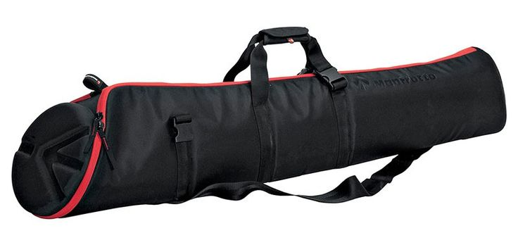 Manfrotto Tripod Bag MBAG120PN Padded Tripod Bag - Cameras Direct AUSTRALIA
