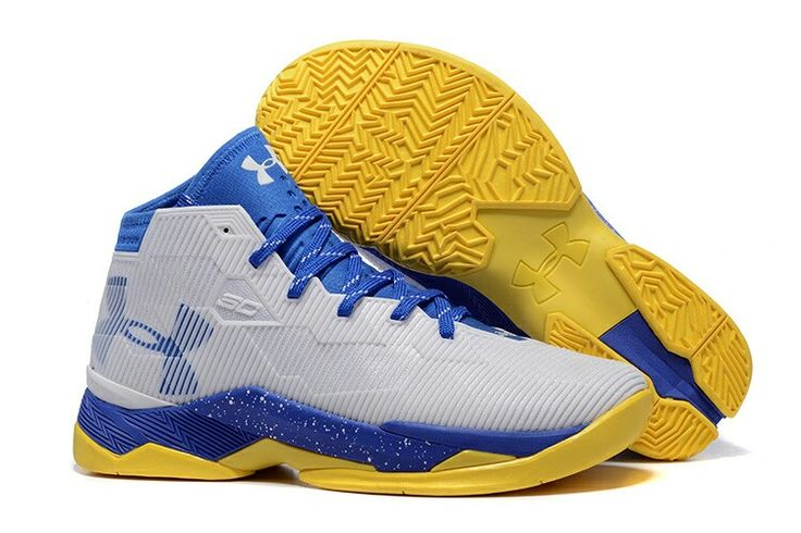 4ac67e63e53 under armour curry 6 kids yellow cheap   OFF31% The Largest Catalog ...