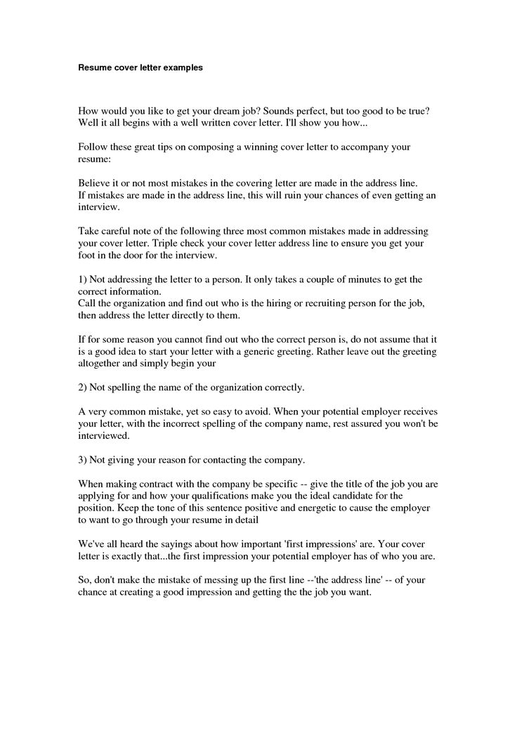 Executive Assistant Sample Cover Letter 25+ Best Ideas About Cover ...
