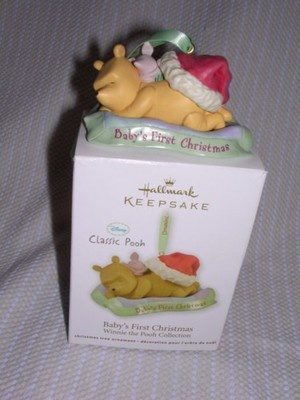 45 best Audreys Ornaments Disney Christmas Tree images on