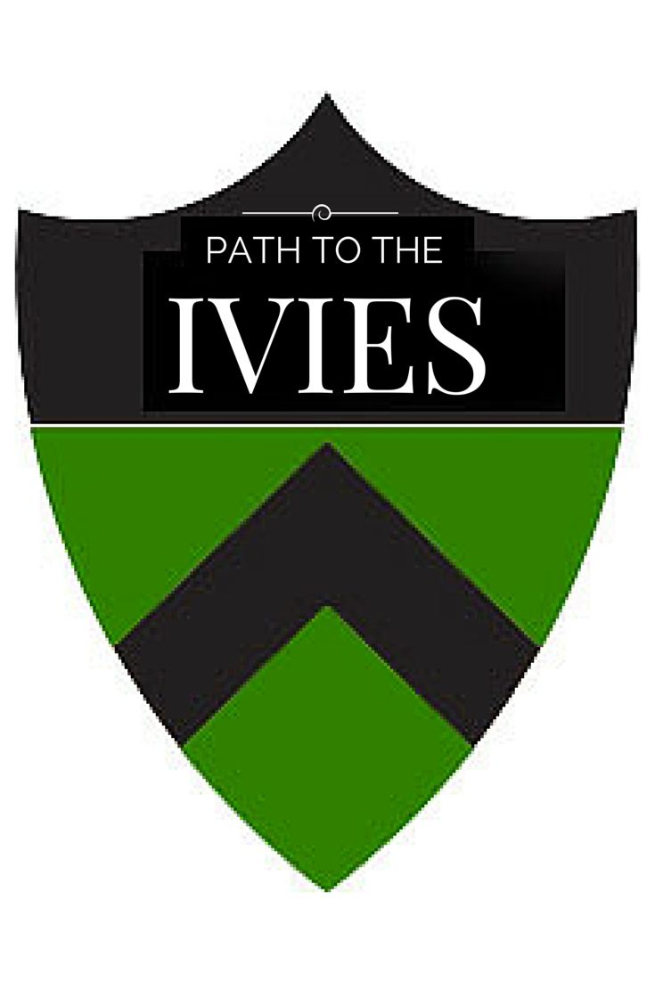 best images about ivy league schools in college advice about the paths you can take to the ivy league schools