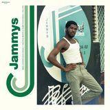 King Jammy's Dancehall, Vol. 2: Digital Roots & Hard Dancehall 1984-1991 [LP] - Vinyl