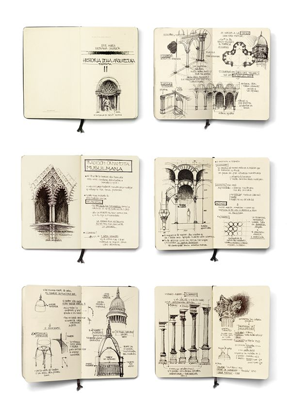 17 best art | drawing images on pinterest | classic architecture