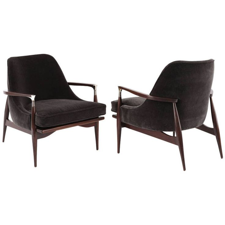 888 best seating images on pinterest chairs lounge for Furniture 888
