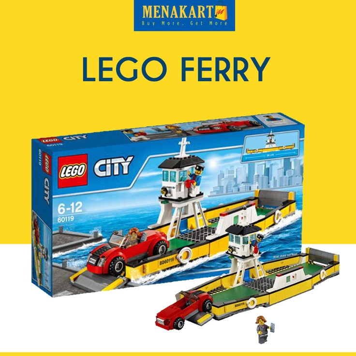 Shop for LEGO Toys online at Menakart. #Toys #LEGO #Online #Shopping #Menakart