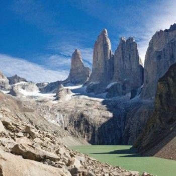 Top 10 Chilean wine regions to watch