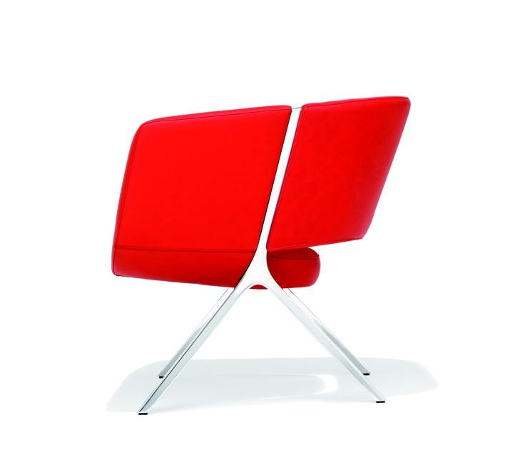 23 Best Pd Furniture Images On Pinterest Porsche Design