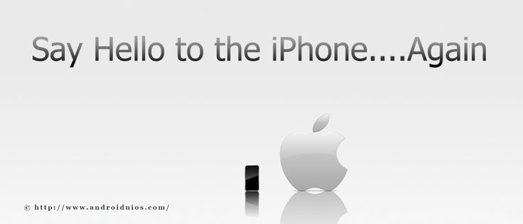 The best features iPhone 7 will have this year. No doubt for being the best once again with such great features.