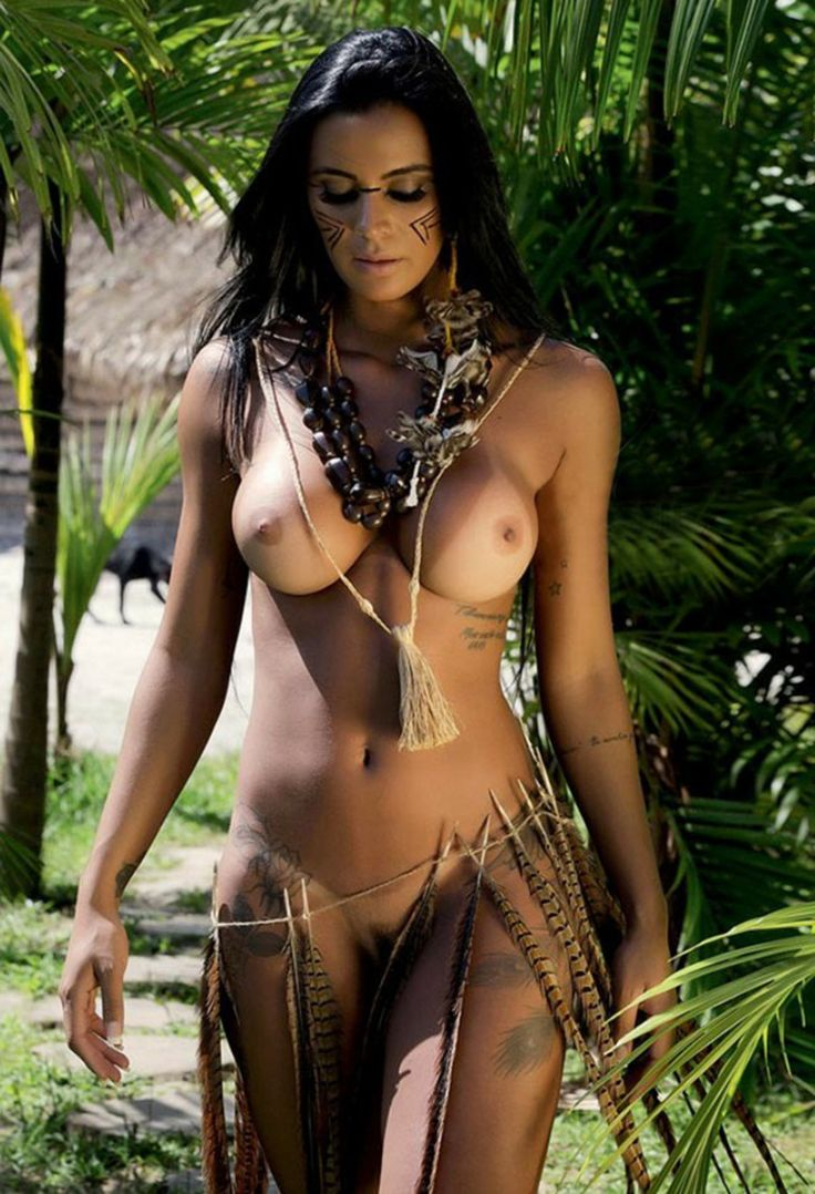Going Native - Literotica Discussion Board-7884
