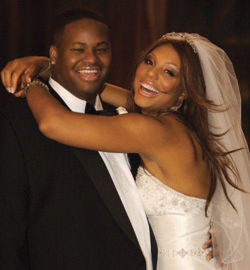 Lost bet stories strip
