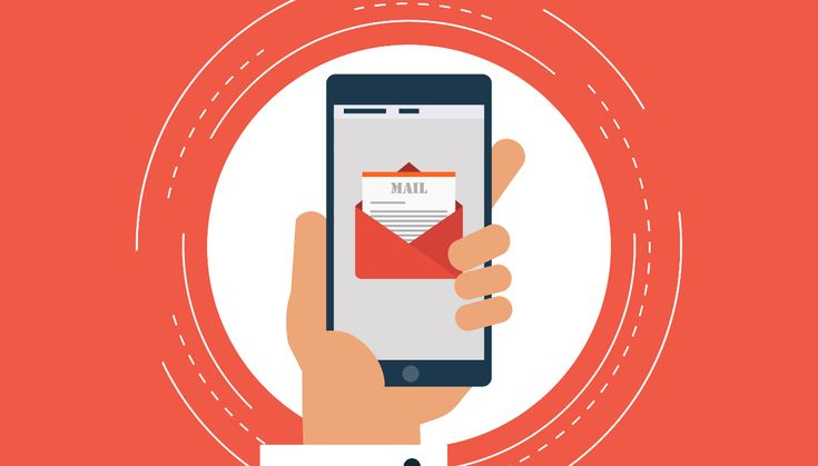 8 Mejores aplicaciones para gestionar tu correo electronico en ANDROID y iOS. Son clientes de email para gmail, hotmail, outlook, correo corporativo gratis. son los mejores clientes para administar tu correo en moviles.