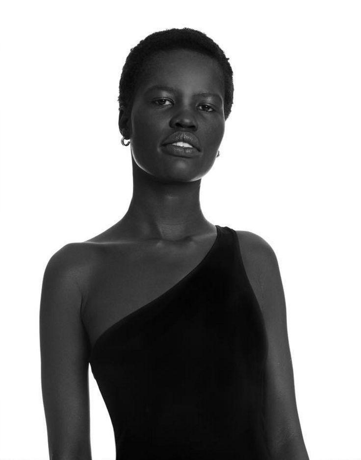Josina Next models - March 31st booked