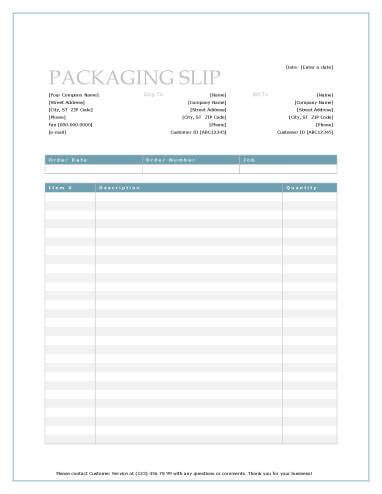 16 best #Another Perspective images on Pinterest Cv template - packing slip templates