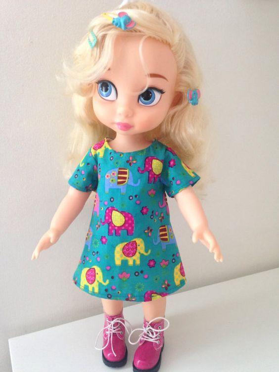 35 best Cinderella Doll images on Pinterest | Aschenputtel ...