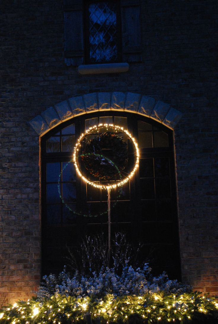37 best christmas decoration ideas images on pinterest christmas