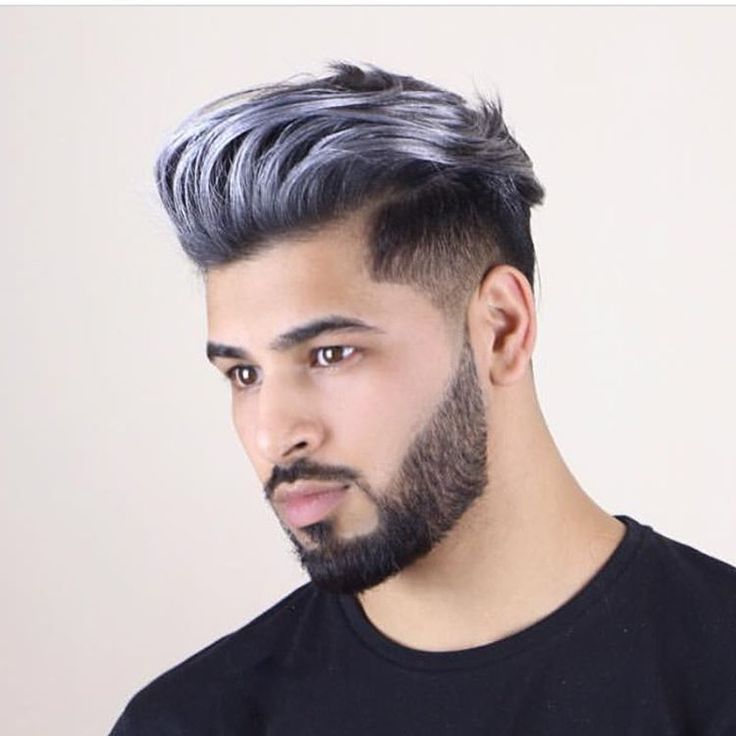 Men Hair Style Mesmerizing 286 Best Men's Fabulous Hair Style And Moreimagesalejandro