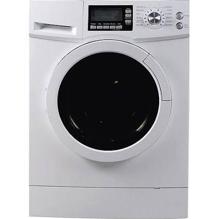 wf56h9110cw washing machine
