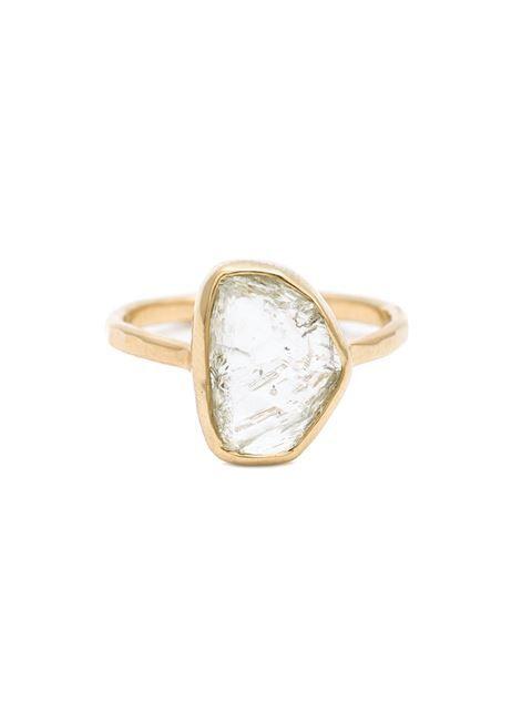 best 25 rough cut ideas on pinterest uncut diamond