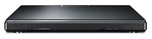 Yamaha Srt-1000bl Tv Surround Sound System Home Theater Sound Bar Premium Sound, http://www.amazon.com/dp/B00X3FZGVW/ref=cm_sw_r_pi_n_awdm_M4gMxb7DJXF34