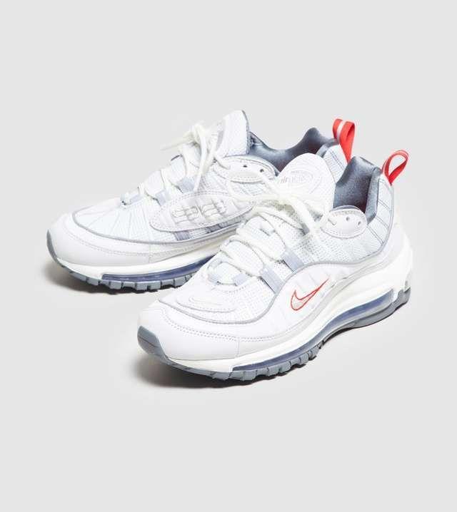 chaussures air max 98 femme