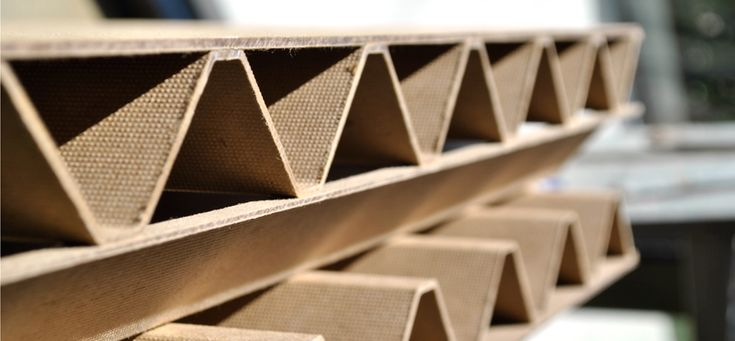 Ecor Panels Non Toxic Recycled And Recylable Made With