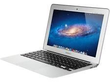 "[$399.97 save 37%] Apple MacBook Air Core i5 1.4GHz 4GB RAM 128GB SSD 11"" - MD711LL/B https://www.lavahotdeals.com/us/cheap/apple-macbook-air-core-i5-1-4ghz-4gb/297256?utm_source=pinterest&utm_medium=rss&utm_campaign=at_lavahotdealsus&utm_term=hottest_12"